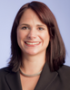 How Has SOC Reporting Changed in 2014?