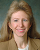 mug julie welch