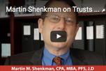 shenkman video