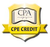 cpa cpe shield