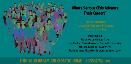 jobs4cpas spotlight