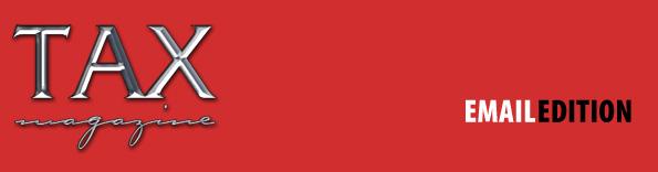 taxmag logo