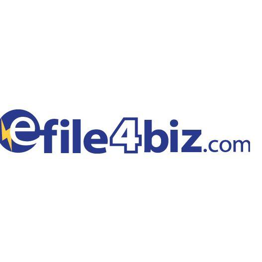 eFile4Biz